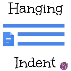 how to delete lines in google docs